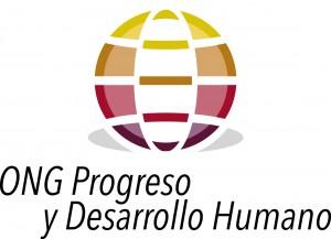 Logo ONG